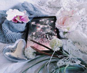 HighCity